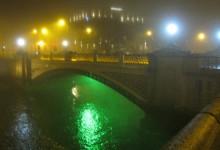 Dublino segreta