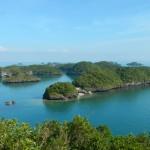 Filippine3