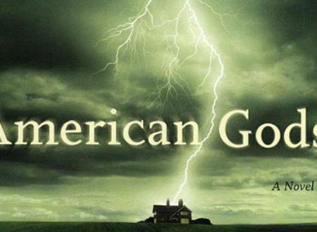 """""""American Gods"""": antefatto e preludio di una serie tv"""