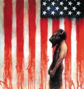 american_gods___koveck__2002__by_koveck-d78bsty
