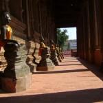 tempio laos