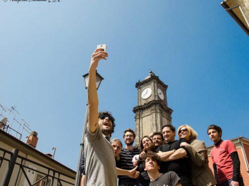 Top ten must in Avellino: 10 occasioni da non mancare in città (nonostante i cantieri)