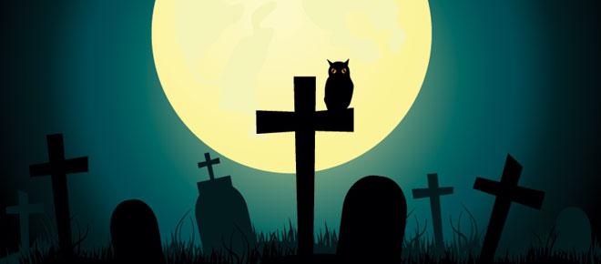 cimitero-di-notte-di-16505038