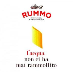 Rummo-OK