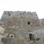 castello ducale ceglie