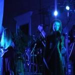 Live Corte di Lunas 16