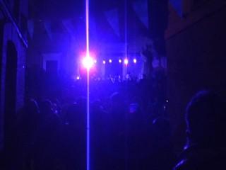 Live Corte di Lunas 20