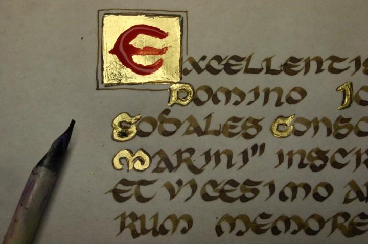 calligrafia-onciale-del-v-sec