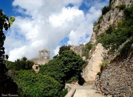 Terremoto in Italia centrale: fermiamo gli effetti collaterali